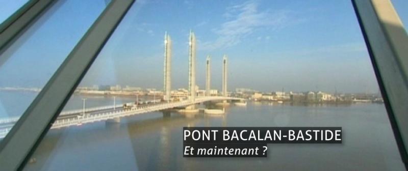Pont Bacalan-Bastide